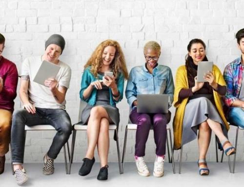 O que o novo consumidor procura?