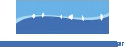 HigGel Logotipo